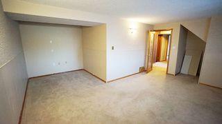 Photo 11: 13 BERNARD Drive: St. Albert House for sale : MLS®# E4136682