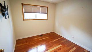 Photo 9: 13 BERNARD Drive: St. Albert House for sale : MLS®# E4136682