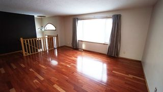 Photo 8: 13 BERNARD Drive: St. Albert House for sale : MLS®# E4136682