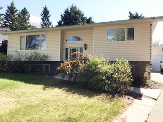 Photo 22: 13 BERNARD Drive: St. Albert House for sale : MLS®# E4136682