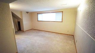 Photo 12: 13 BERNARD Drive: St. Albert House for sale : MLS®# E4136682
