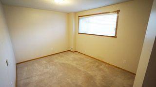 Photo 14: 13 BERNARD Drive: St. Albert House for sale : MLS®# E4136682