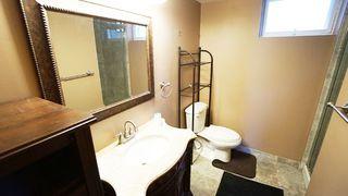 Photo 6: 13 BERNARD Drive: St. Albert House for sale : MLS®# E4136682