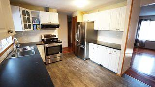 Photo 3: 13 BERNARD Drive: St. Albert House for sale : MLS®# E4136682