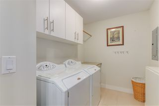 Photo 13: 207 16469 64 Avenue in Surrey: Cloverdale BC Condo for sale (Cloverdale)  : MLS®# R2326727
