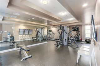 Photo 19: 207 16469 64 Avenue in Surrey: Cloverdale BC Condo for sale (Cloverdale)  : MLS®# R2326727