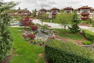 Photo 16: 207 16469 64 Avenue in Surrey: Cloverdale BC Condo for sale (Cloverdale)  : MLS®# R2326727