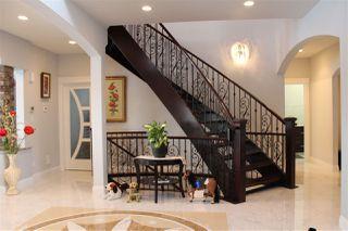 Photo 3: 17446 107A Street in Edmonton: Zone 27 House for sale : MLS®# E4138185