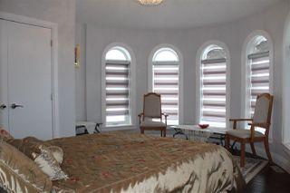 Photo 18: 17446 107A Street in Edmonton: Zone 27 House for sale : MLS®# E4138185