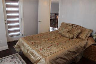 Photo 19: 17446 107A Street in Edmonton: Zone 27 House for sale : MLS®# E4138185
