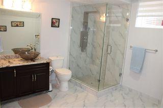 Photo 21: 17446 107A Street in Edmonton: Zone 27 House for sale : MLS®# E4138185