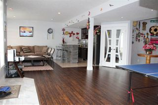 Photo 26: 17446 107A Street in Edmonton: Zone 27 House for sale : MLS®# E4138185