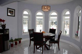 Photo 8: 17446 107A Street in Edmonton: Zone 27 House for sale : MLS®# E4138185
