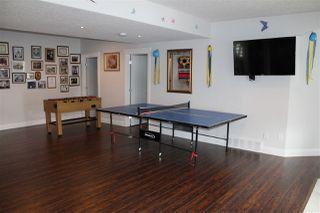 Photo 27: 17446 107A Street in Edmonton: Zone 27 House for sale : MLS®# E4138185