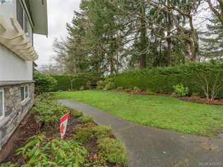 Photo 22: 1117 Clarke Rd in BRENTWOOD BAY: CS Brentwood Bay Single Family Detached for sale (Central Saanich)  : MLS®# 803939