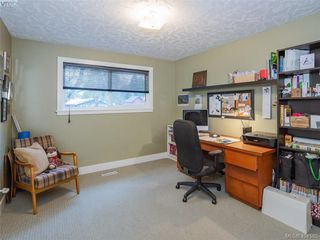 Photo 9: 1117 Clarke Rd in BRENTWOOD BAY: CS Brentwood Bay Single Family Detached for sale (Central Saanich)  : MLS®# 803939