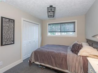 Photo 8: 1117 Clarke Rd in BRENTWOOD BAY: CS Brentwood Bay Single Family Detached for sale (Central Saanich)  : MLS®# 803939