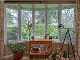 Photo 6: 1117 Clarke Rd in BRENTWOOD BAY: CS Brentwood Bay Single Family Detached for sale (Central Saanich)  : MLS®# 803939