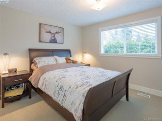 Photo 10: 1117 Clarke Rd in BRENTWOOD BAY: CS Brentwood Bay Single Family Detached for sale (Central Saanich)  : MLS®# 803939