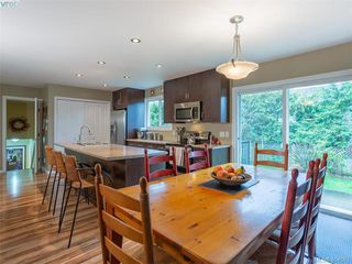 Photo 3: 1117 Clarke Rd in BRENTWOOD BAY: CS Brentwood Bay Single Family Detached for sale (Central Saanich)  : MLS®# 803939