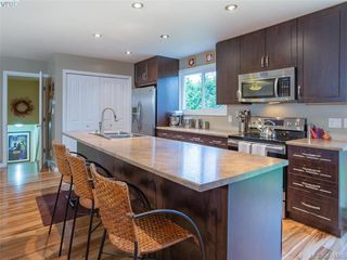 Photo 7: 1117 Clarke Rd in BRENTWOOD BAY: CS Brentwood Bay Single Family Detached for sale (Central Saanich)  : MLS®# 803939