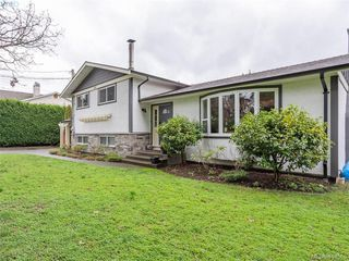 Photo 18: 1117 Clarke Rd in BRENTWOOD BAY: CS Brentwood Bay Single Family Detached for sale (Central Saanich)  : MLS®# 803939