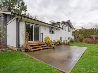 Photo 21: 1117 Clarke Rd in BRENTWOOD BAY: CS Brentwood Bay Single Family Detached for sale (Central Saanich)  : MLS®# 803939