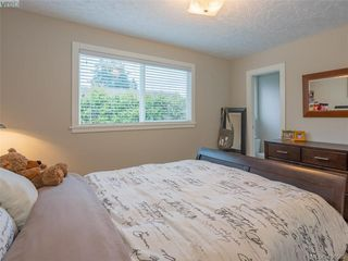 Photo 11: 1117 Clarke Rd in BRENTWOOD BAY: CS Brentwood Bay Single Family Detached for sale (Central Saanich)  : MLS®# 803939
