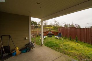 Photo 21: 921 Cavalcade Terrace in VICTORIA: La Florence Lake Single Family Detached for sale (Langford)  : MLS®# 404639