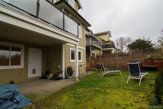 Photo 20: 921 Cavalcade Terrace in VICTORIA: La Florence Lake Single Family Detached for sale (Langford)  : MLS®# 404639