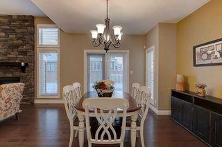Photo 12: 2027 90 Street SW in Edmonton: Zone 53 House for sale : MLS®# E4140443