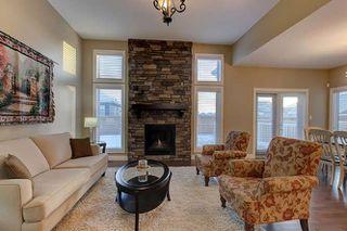 Photo 5: 2027 90 Street SW in Edmonton: Zone 53 House for sale : MLS®# E4140443