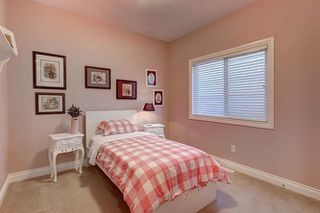 Photo 17: 2027 90 Street SW in Edmonton: Zone 53 House for sale : MLS®# E4140443