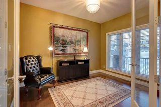 Photo 4: 2027 90 Street SW in Edmonton: Zone 53 House for sale : MLS®# E4140443