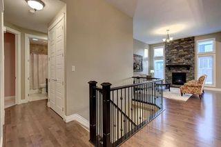 Photo 3: 2027 90 Street SW in Edmonton: Zone 53 House for sale : MLS®# E4140443