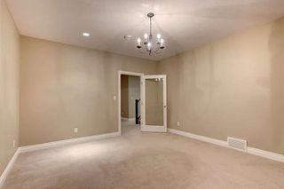 Photo 22: 2027 90 Street SW in Edmonton: Zone 53 House for sale : MLS®# E4140443