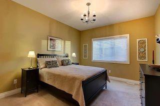 Photo 14: 2027 90 Street SW in Edmonton: Zone 53 House for sale : MLS®# E4140443