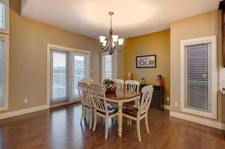 Photo 13: 2027 90 Street SW in Edmonton: Zone 53 House for sale : MLS®# E4140443