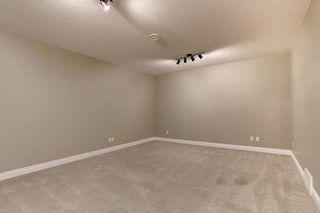 Photo 20: 2027 90 Street SW in Edmonton: Zone 53 House for sale : MLS®# E4140443