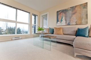 "Photo 9: 305 1330 GENEST Way in Coquitlam: Westwood Plateau Condo for sale in ""THE LATNERNS"" : MLS®# R2334452"