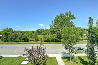 Photo 2: 533 26 Avenue NW in Calgary: Mount Pleasant Detached for sale : MLS®# C4223584
