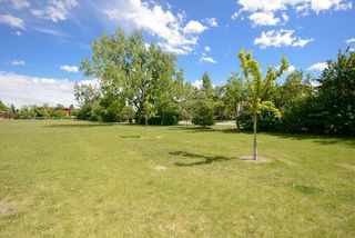 Photo 38: 533 26 Avenue NW in Calgary: Mount Pleasant Detached for sale : MLS®# C4223584