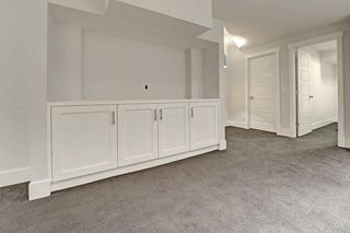 Photo 33: 533 26 Avenue NW in Calgary: Mount Pleasant Detached for sale : MLS®# C4223584
