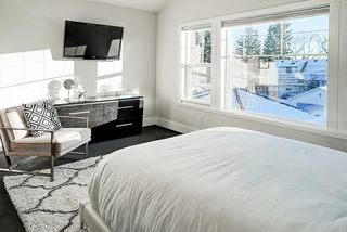 Photo 20: 533 26 Avenue NW in Calgary: Mount Pleasant Detached for sale : MLS®# C4223584
