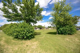 Photo 36: 533 26 Avenue NW in Calgary: Mount Pleasant Detached for sale : MLS®# C4223584