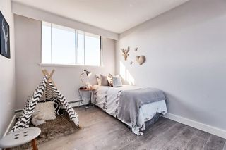"""Photo 13: 1602 114 W KEITH Road in North Vancouver: Central Lonsdale Condo for sale in """"Ashby House"""" : MLS®# R2337649"""