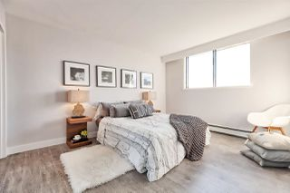 """Photo 11: 1602 114 W KEITH Road in North Vancouver: Central Lonsdale Condo for sale in """"Ashby House"""" : MLS®# R2337649"""