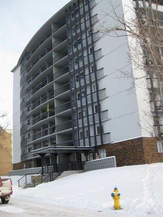 Photo 1: 96 13435 97 Street in Edmonton: Zone 02 Condo for sale : MLS®# E4143521
