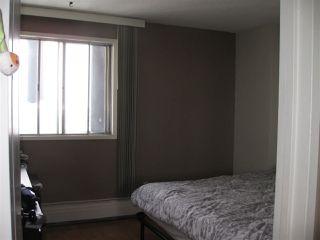 Photo 9: 96 13435 97 Street in Edmonton: Zone 02 Condo for sale : MLS®# E4143521