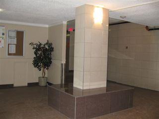 Photo 4: 96 13435 97 Street in Edmonton: Zone 02 Condo for sale : MLS®# E4143521